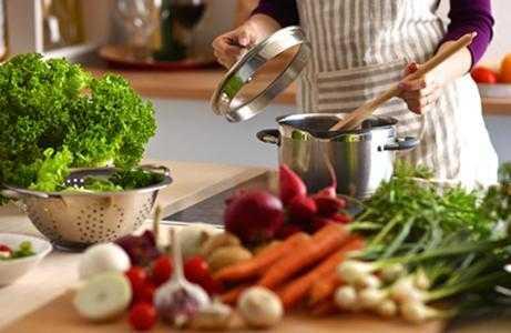 Zor Durumlarda Kurtarıcınız Olacak Harika Mutfak Hileleri