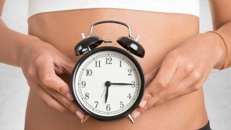 Biyolojik Saat Nedir? Bozukluğunda Ne Olur? Nasıl Düzenlenir?