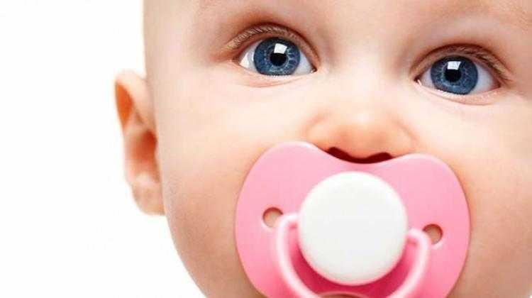 Annesini Emek İstemeyen Bebek için Ne Yapılmalı?