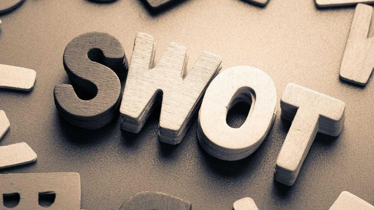 İş Dünyasında Başarının Sırrı SWOT Analizi Nedir? Nasıl Yapılır?