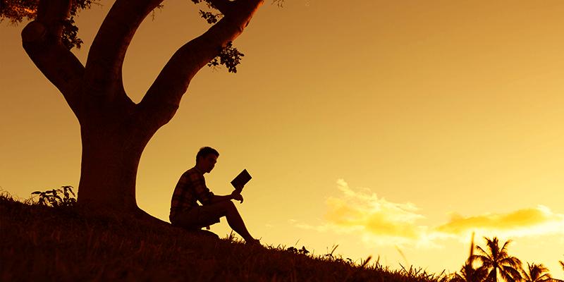 Dünyanın Önde Gelen Uzmanlarına Göre Hayatınızı Değiştirmenin Yolları