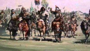 Kösedağ Savaşı Ne Zaman Oldu? Kösedağ Savaşı'nın Sonuçları