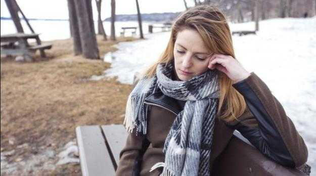 Kış Depresyonu Nedir, Belirtileri Nelerdir?