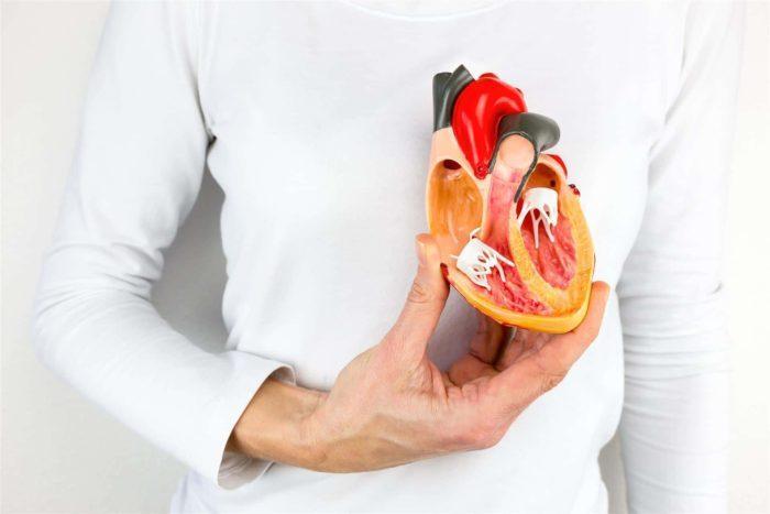 Kalp Krizini Önceden Fark Etmek Mümkün Mü?