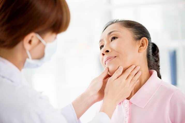 Haşimato Hastalığı Nedir? Belirtileri ve Tedavi Yöntemleri