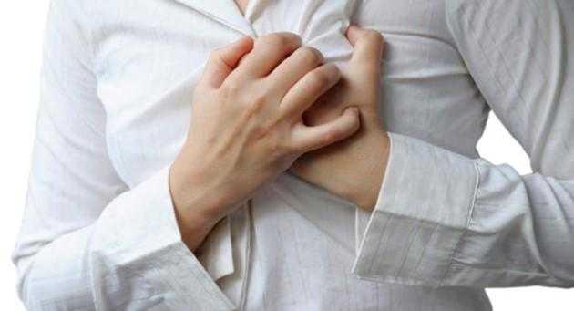 Kalp Çarpıntısı Nedenleri ve Belirtileri Nelerdir?