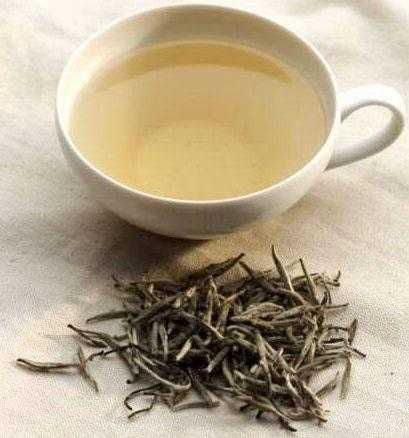 Beyaz Çay Nedir, Beyaz Çayın Faydaları Nelerdir?