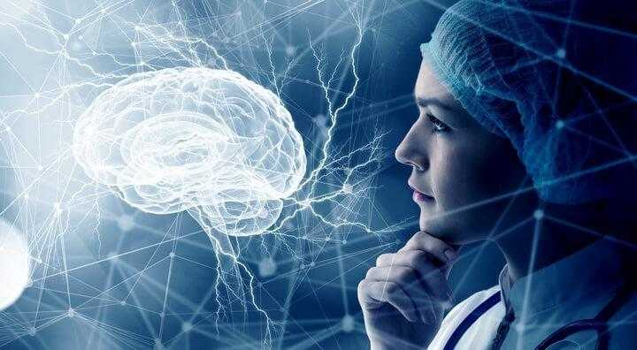 Beyin Tümörü Nedir? Beyin Tümörünün Belirtileri ve Tedavisi