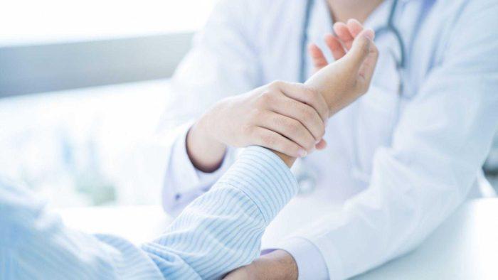 Fibromiyalji Sendromu Belirtileri Ve Fibromiyalji Tedavi Yöntemleri Nelerdir?