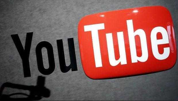 YouTube MP3 Dönüştürücü Nasıl Kullanılır? İOS ve Android İçin Youtube MP3 Dönüştürücü Uygulamaları