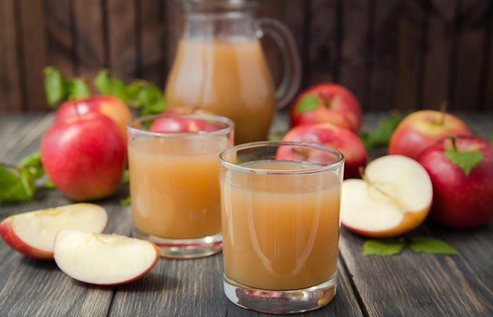 Dehidrasyon Nedir, Belirtileri Nelerdir? Dehidrasyon Nasıl Tedavi Edilir?