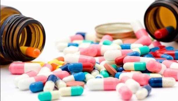 Antidepresanların Yan Etkileri Nelerdir? Depresyon İçin Doğal Çözümler