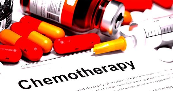 Kemoterapinin Yan Etkileri Nasıl Tedavi Edilebilir?