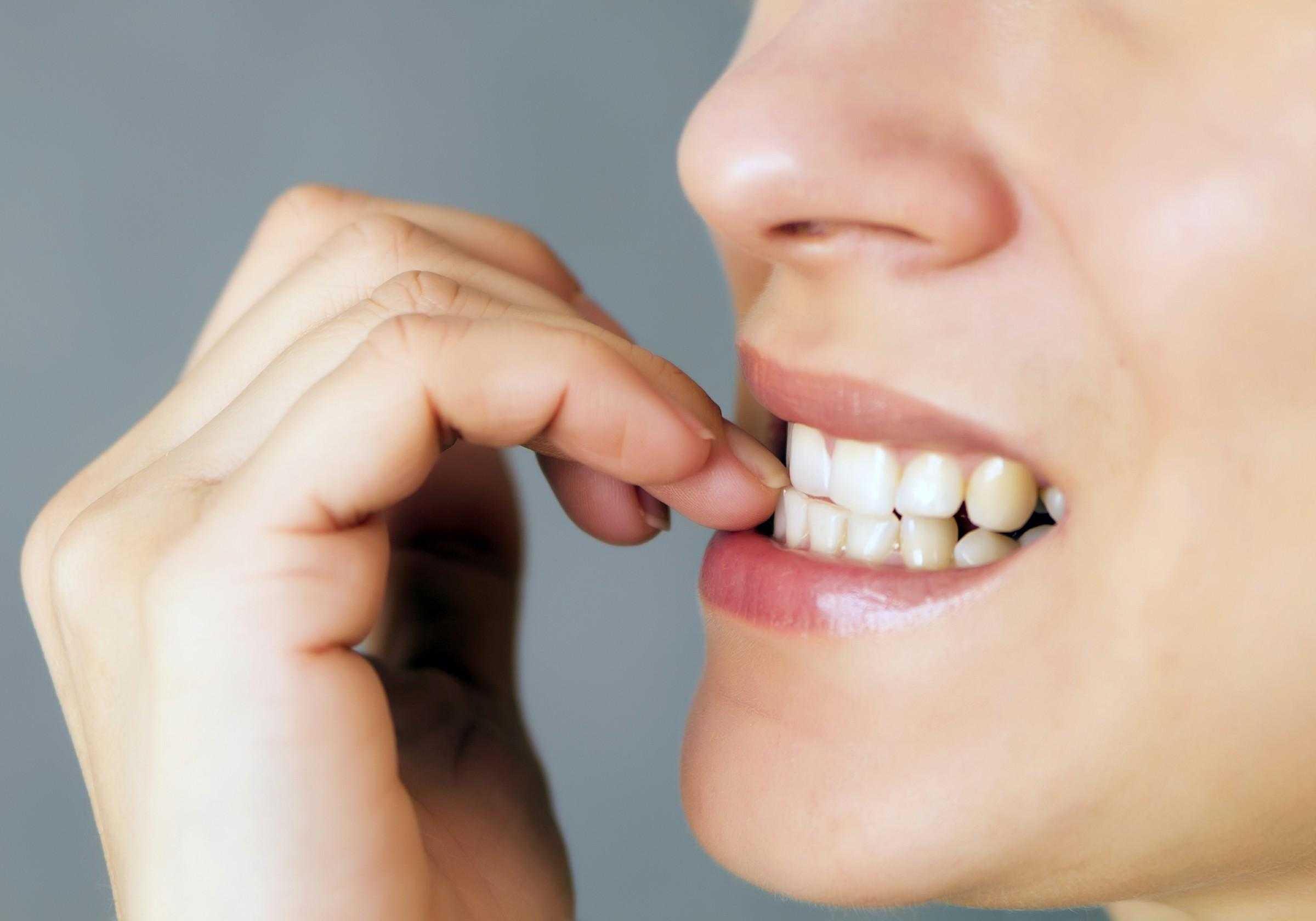 10 Adımda Sağlıklı Dişlere Sahip Olun