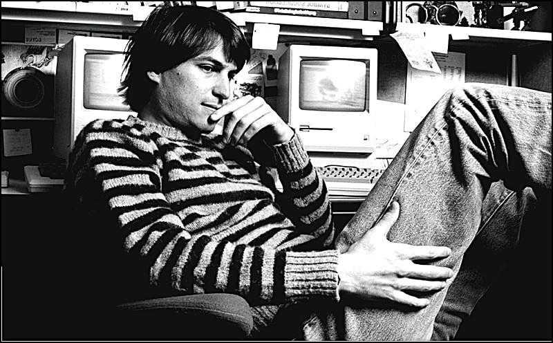 Steve Jobs Kimdir? Apple'ın Kurucusu Hakkında Bilmediğiniz 18 Gerçek