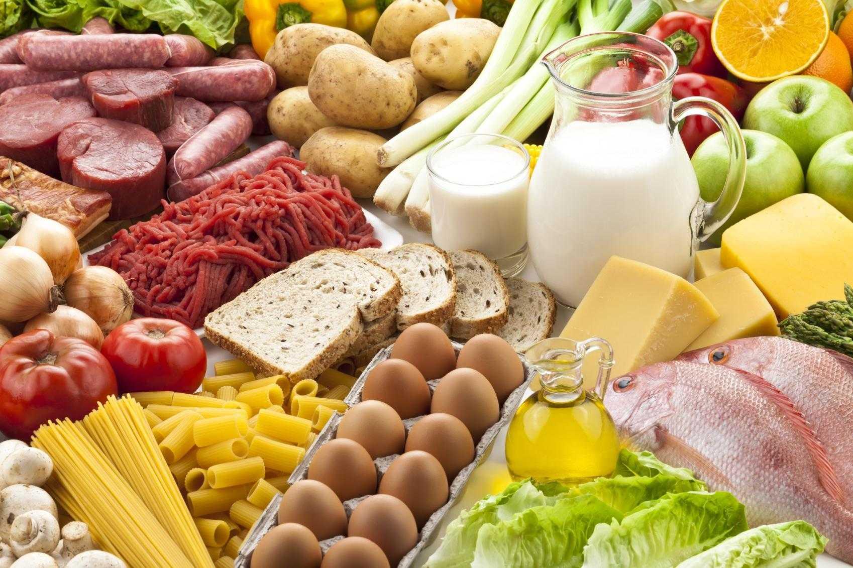 11 Adımda Sağlıklı Bir Cilde Kavuşun