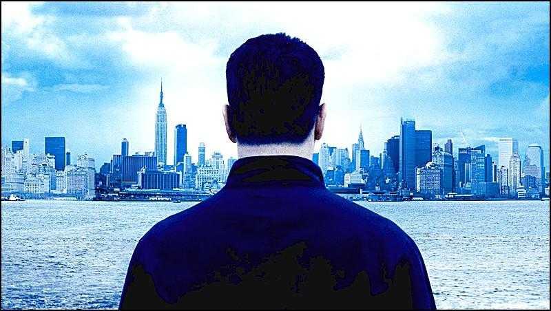 21. Yüzyılda Çekilmiş En İyi 9 Aksiyon Filmi
