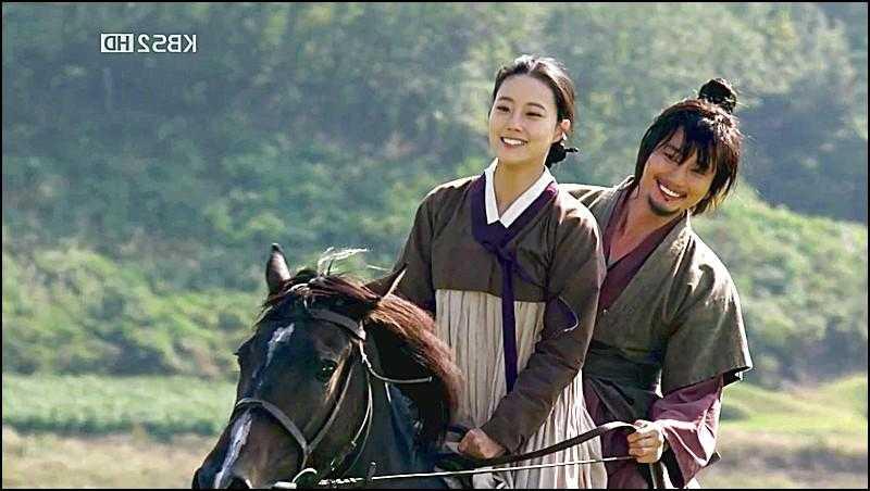 En İyi 10 Kore Dizisi - Devam Eden ve Tamamlanmış Kore Dizileri
