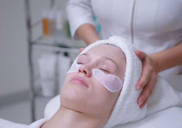 Oksijen Terapisi Hakkında Bilinmesi Gereken 8 Önemli Şey