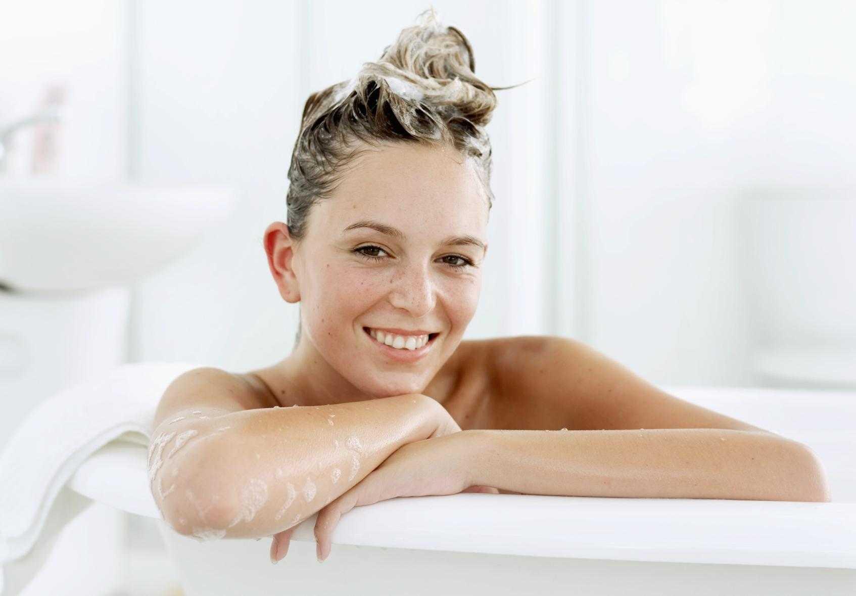 Saç Dökülmesini Azaltmak İçin Bilinmesi Gereken 10 Şey