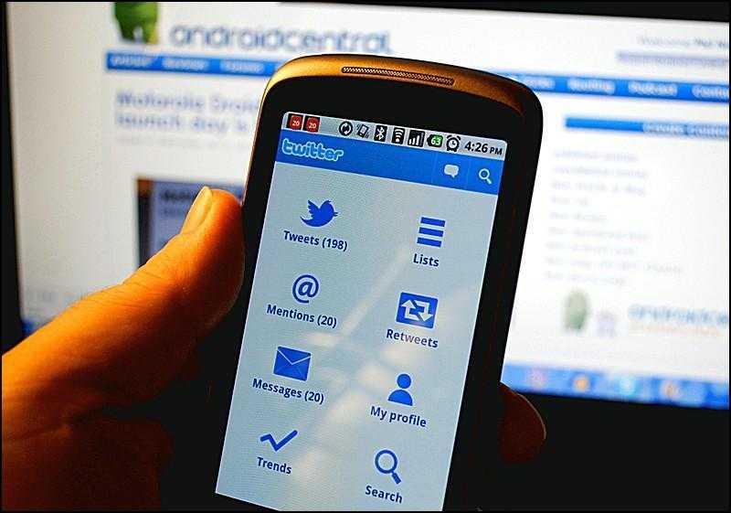 Twitter Hesabını Dondurmanın 3 Yolu - Twitter Hesabı Kalıcı Olarak Nasıl Kapatılır?