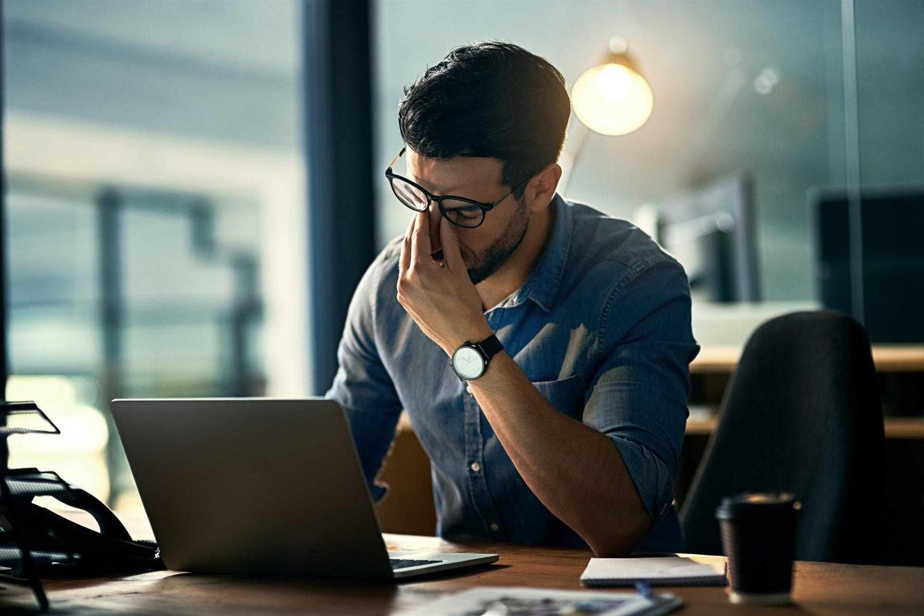 Stresi Azaltmak İçin Yapılması Gereken 10 Şey