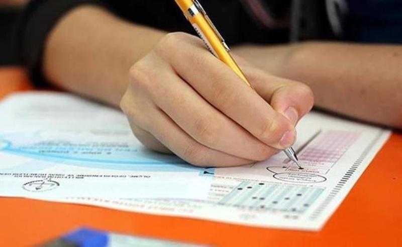 YKS Sınavı İçin Başvurular Ne Zaman Başlayacak? 2019 YKS Sınavı Ne Zaman?