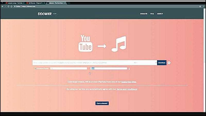 Youtube Videolarını İndirmenin 5 Kolay Yolu - Youtube'dan Video ve MP3 İndirmek