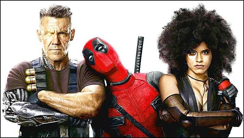 Kronolojik Olarak Marvel Filmleri Sıralaması - Marvel Filmleri İzleme Sırası