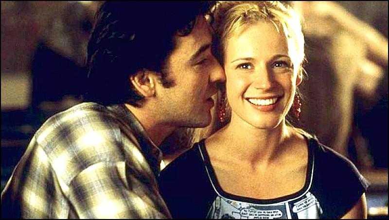 İçinizi Isıtacak 25 Romantik Komedi Filmi - En İyi Romantik Komedi Filmleri