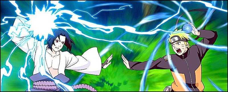 Bağımlısı Olacağınız 16 Anime Filmi Önerisi - En İyi Anime Filmleri