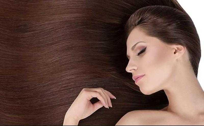 Saçlar Nasıl Uzar ve Gürleşir? Saç Uzamasını Destekleyen 10 Gıda