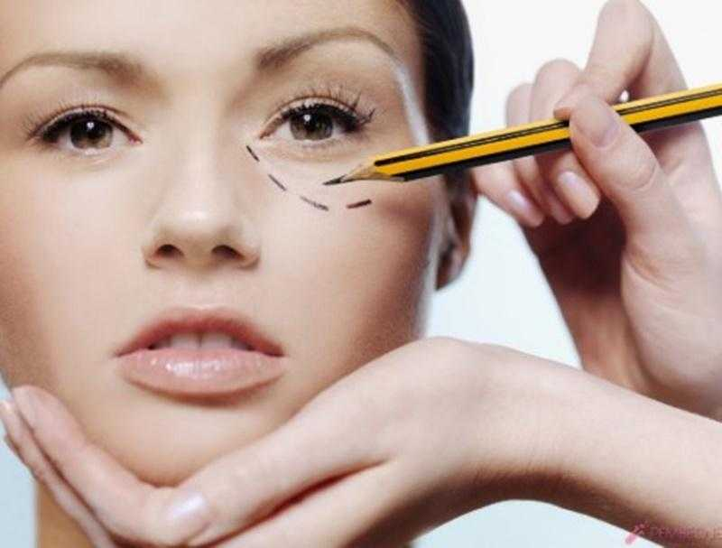 Göz Altındaki Koyu Halkalar Nasıl Geçer? Koyu Halkalar İçin 5 Doğal Göz Maskesi