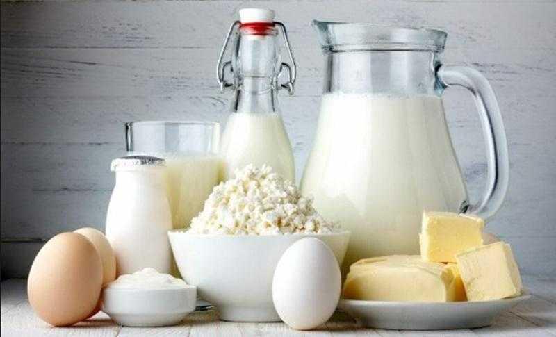 Fermente Ne Demek? Sağlık İçin En İyi Fermente Gıdalar!