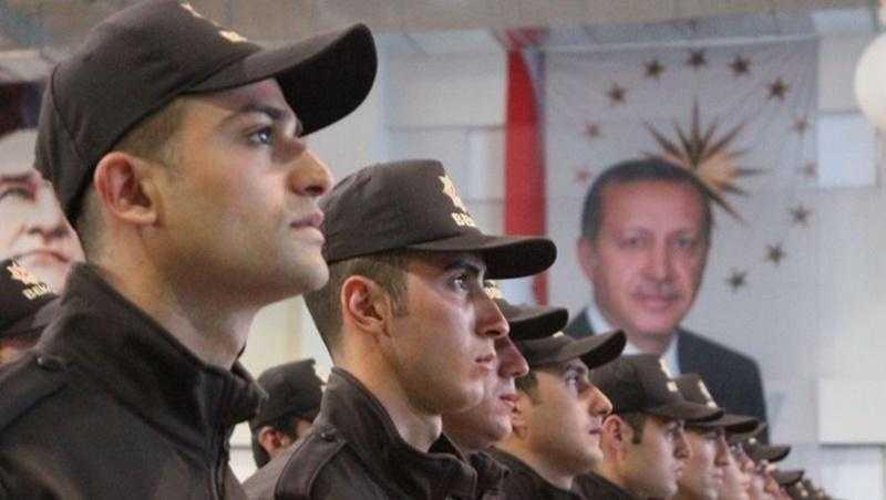 Polis Akademisi Başkanlığı'ndan Son Dakika Bekçi Alımı Açıklaması! Başvuru Şartları ve Tarihleri Belli Oldu