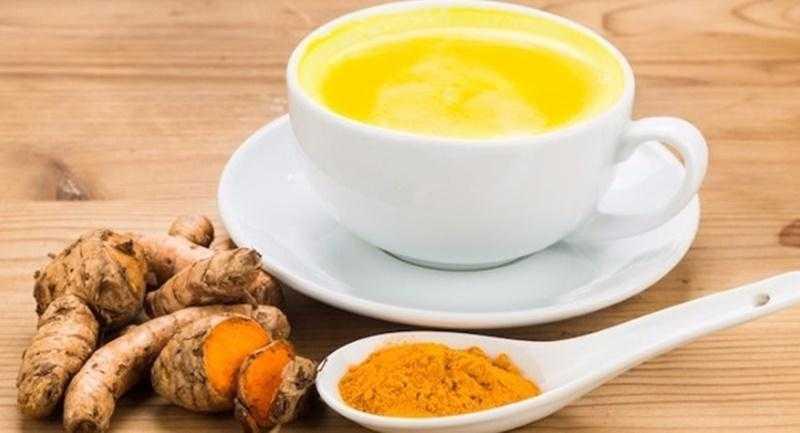 En Hızlı Kilo Verdiren Bitki Çayları Nelerdir? Kilo Vermeye Yardımcı En İyi 9 Çay