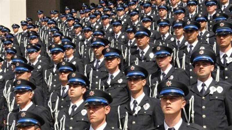 EGM 30 Bin Polis Alımı İlanı Yayınlandı Mı? 2019 Polis Alımları Ne Zaman?