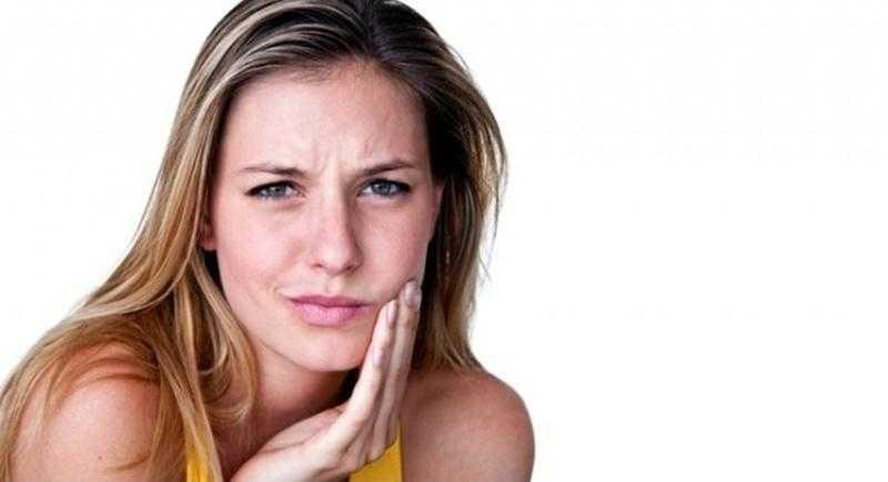Diş Ağrısına Ne İyi Gelir Evde Tedavi! Diş Ağrısı İçin En Etkili 5 Uçucu Yağ