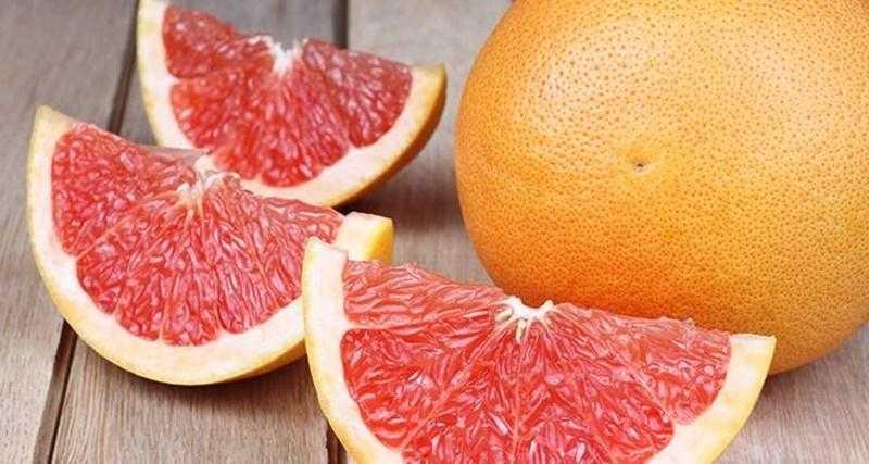 Şekersiz Beslenme İçin Tercih Edilebilecek 10 Meyve ve Sebze