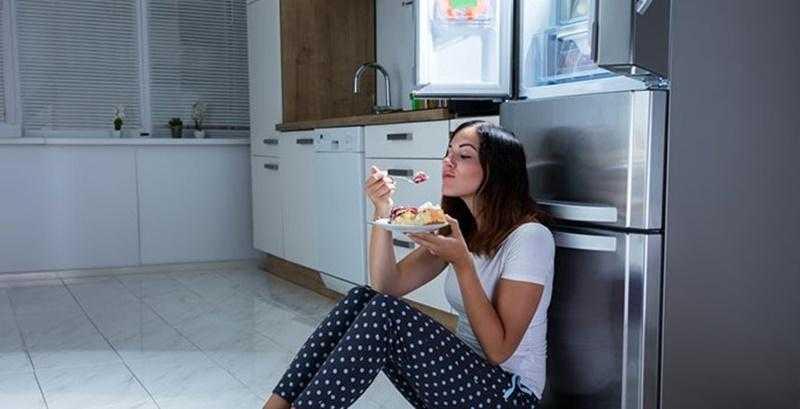 Şekeri 5 Gün İçinde Hayatınızdan Çıkarmanın 10 Yolu!