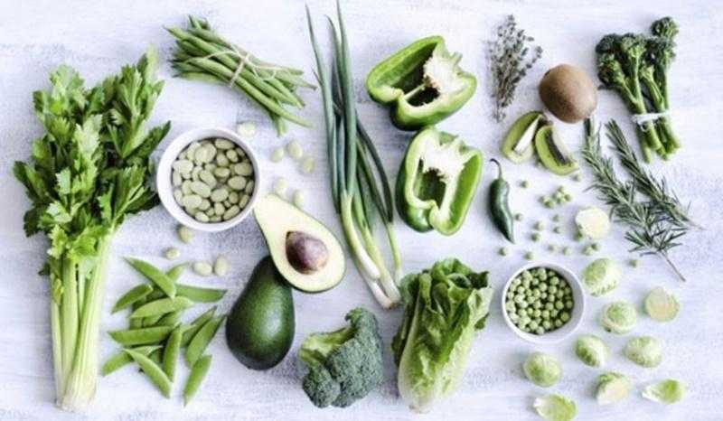 Vegan Diyet Cilt Sağlığını Nasıl Etkiler?