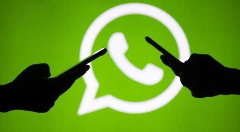 Whatsapp Veri Kullanımını Azaltmanın Yolları