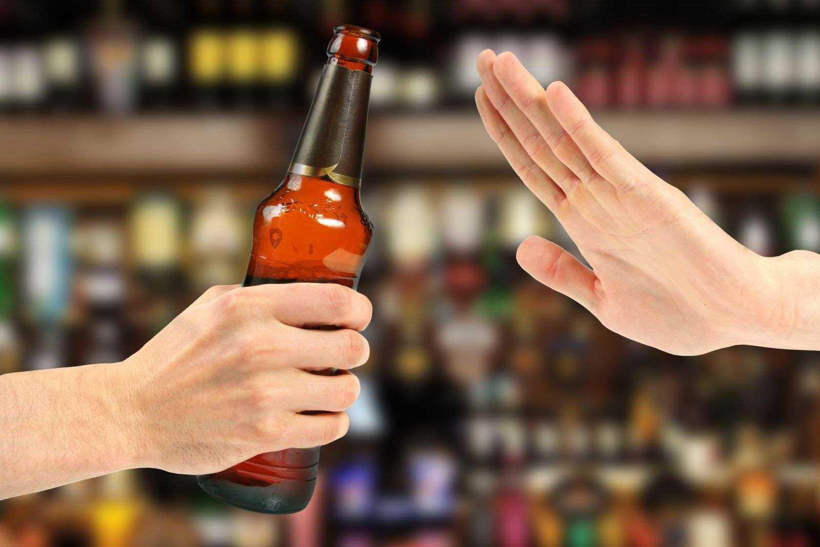 A'dan Z'ye Alkol: Alkol Alımı Vücudu Nasıl Etkiler?