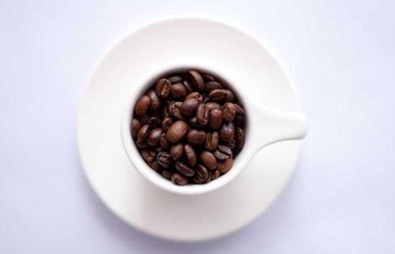 Kahve ile Çatlak İzleri Nasıl Tedavi Edilir?