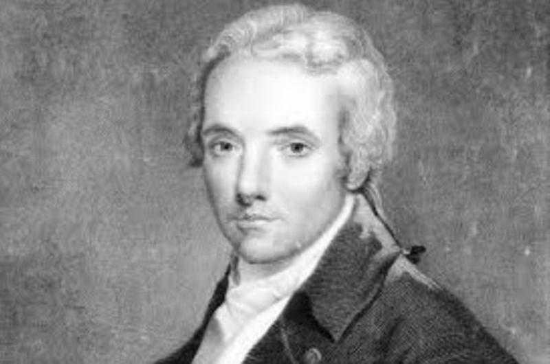 William Wilberforce Hakkında 10 İlginç Gerçek