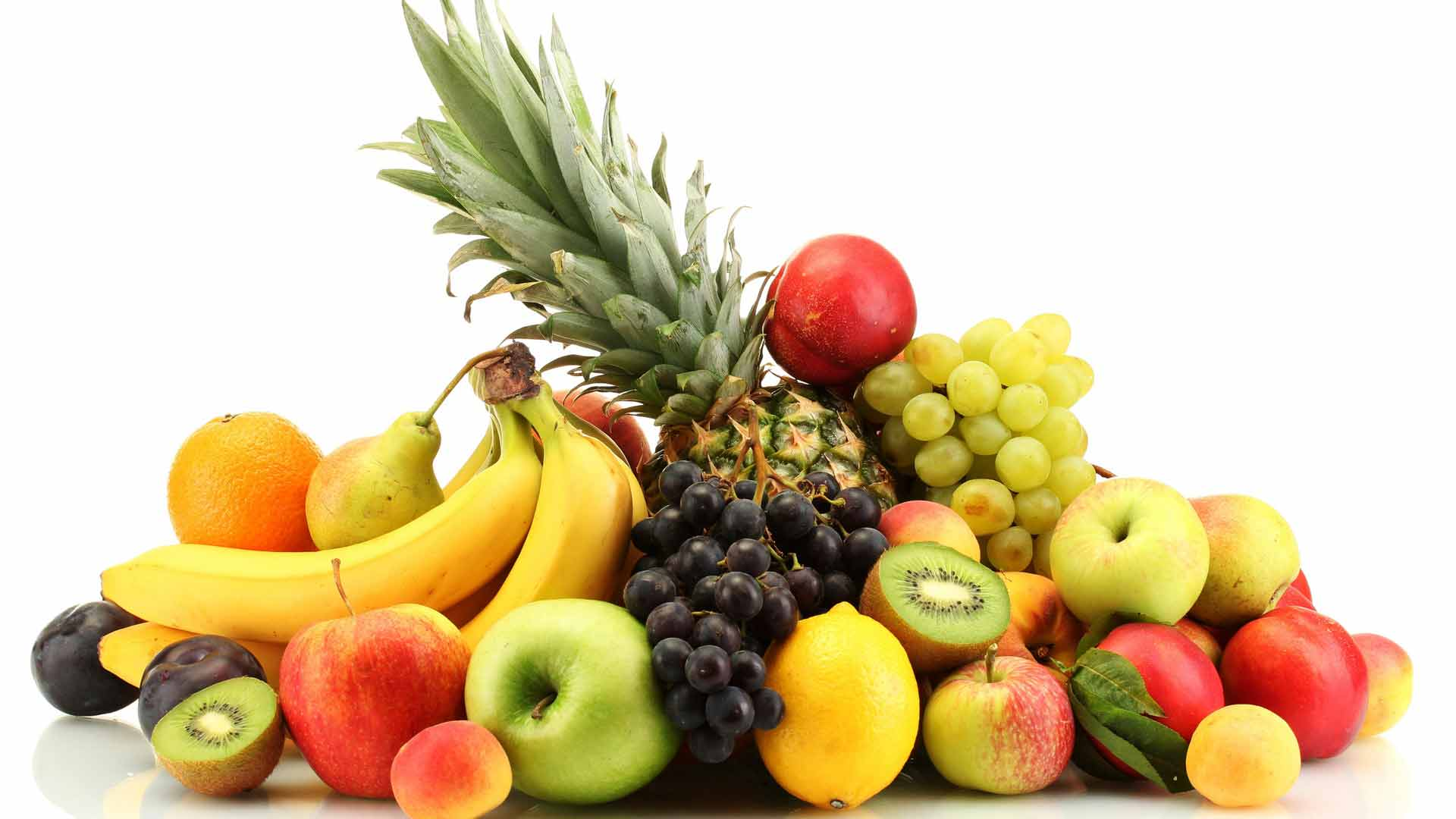 E Vitamini Nedir? E Vitamininin Kanıtlanmış 18 Yararı