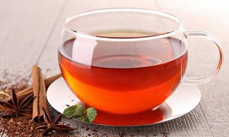 Tarçın Çayının 6 Faydası Ve Tarçın Çayı Tarifi