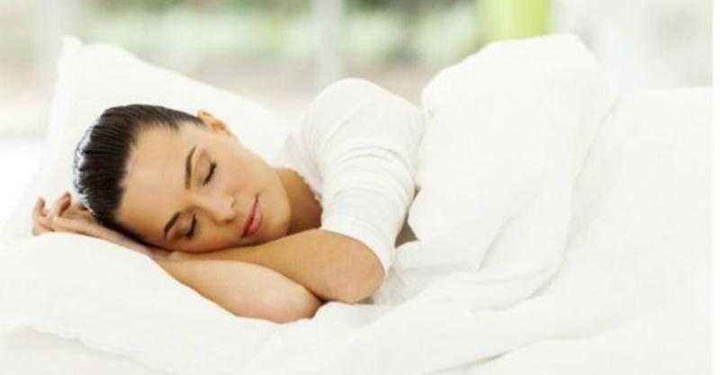 Daha Kaliteli Bir Uyku İçin Yapılması Gerekenler