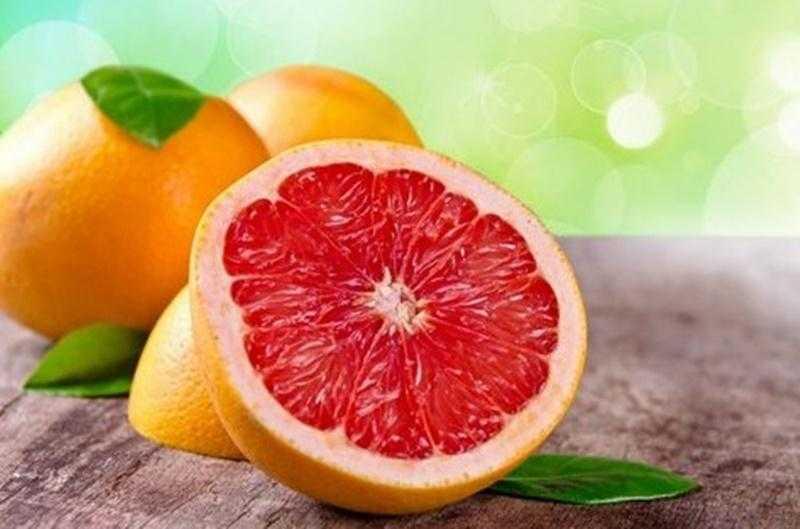 Greyfurt İle Hem Yağ Yakıp Hem De Sağlığınızı Koruyabilirsiniz