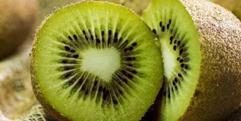 Kivinin Sağlığımıza 10 Faydası